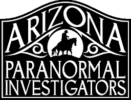 Arizona Paranormal Investigators