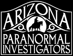 Arizona Paranormal Investigators