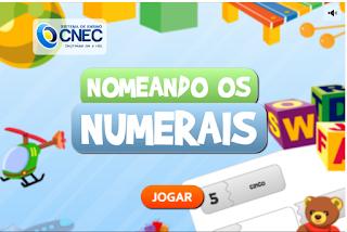http://www.noas.com.br/educacao-infantil/matematica/nomeando-os-numerais/