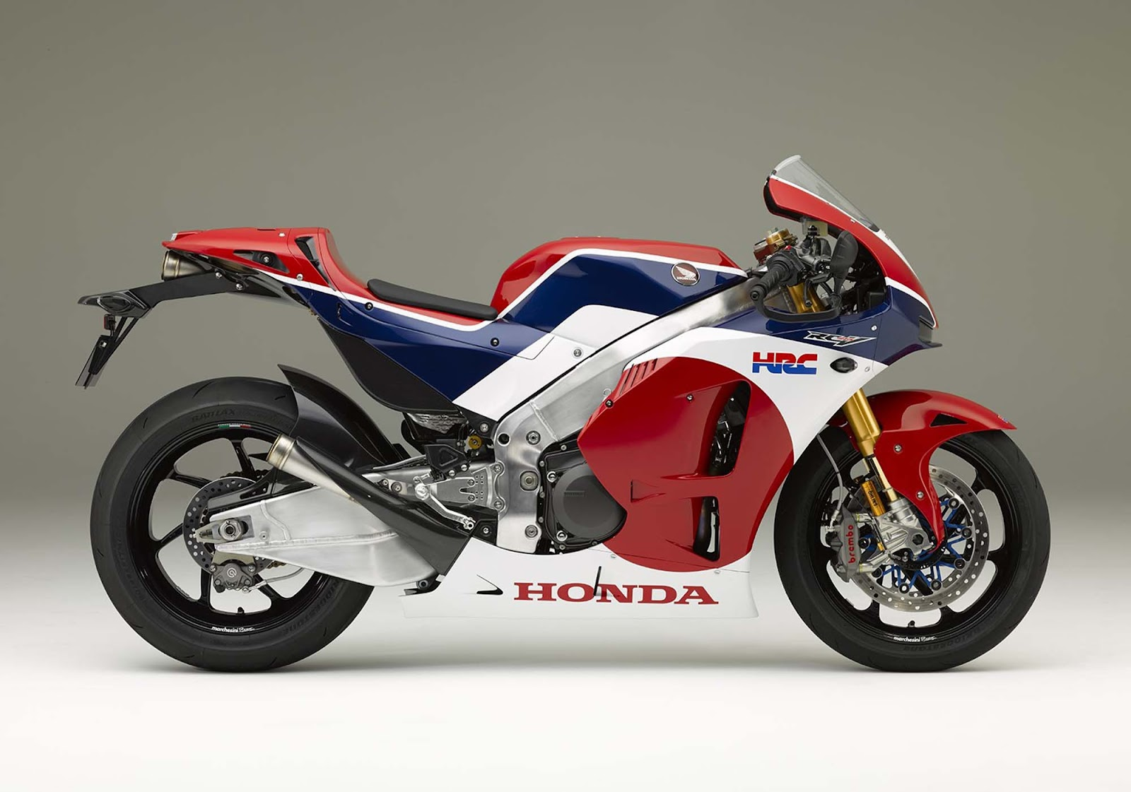 Oddbike Guest Post The Honda Rc213v S What S The Point