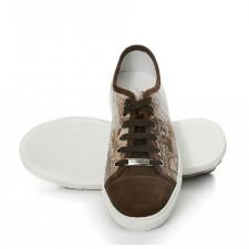 Pantofi sport Alessandro Biaggio