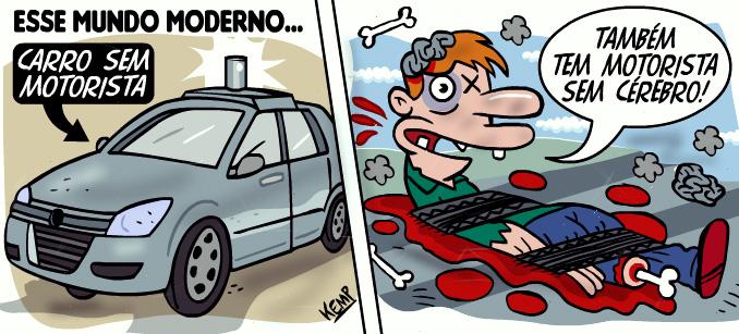 http://2.bp.blogspot.com/-lgkw3CSE-uU/T6pyGyN4DTI/AAAAAAAALHI/1YZHMU9fnfw/s1600/carrosemmotoristamaio12.jpg