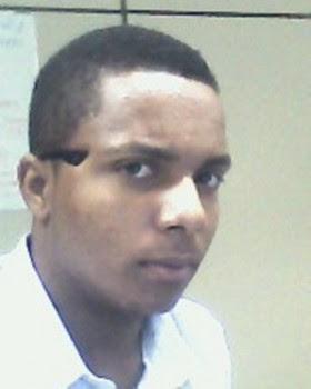 São Tomé e Príncipe: Mais um recado dos Estudantes no Brasil para o Ministro da Educação
