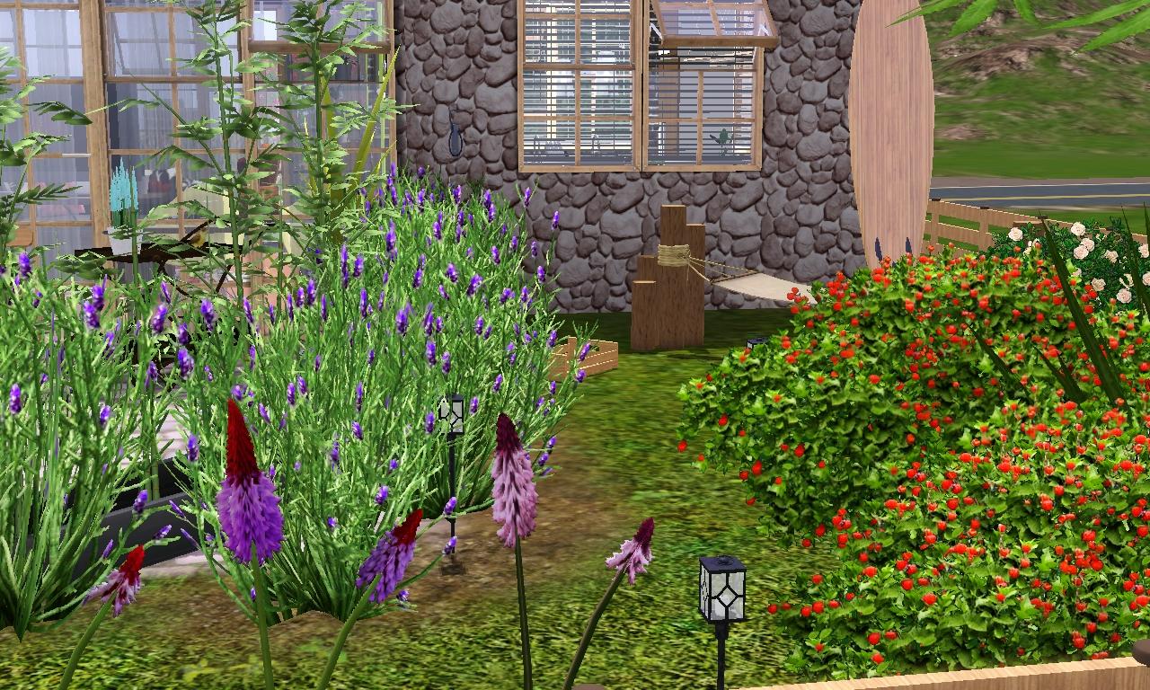 Maisons de Ziva Screenshot-1241