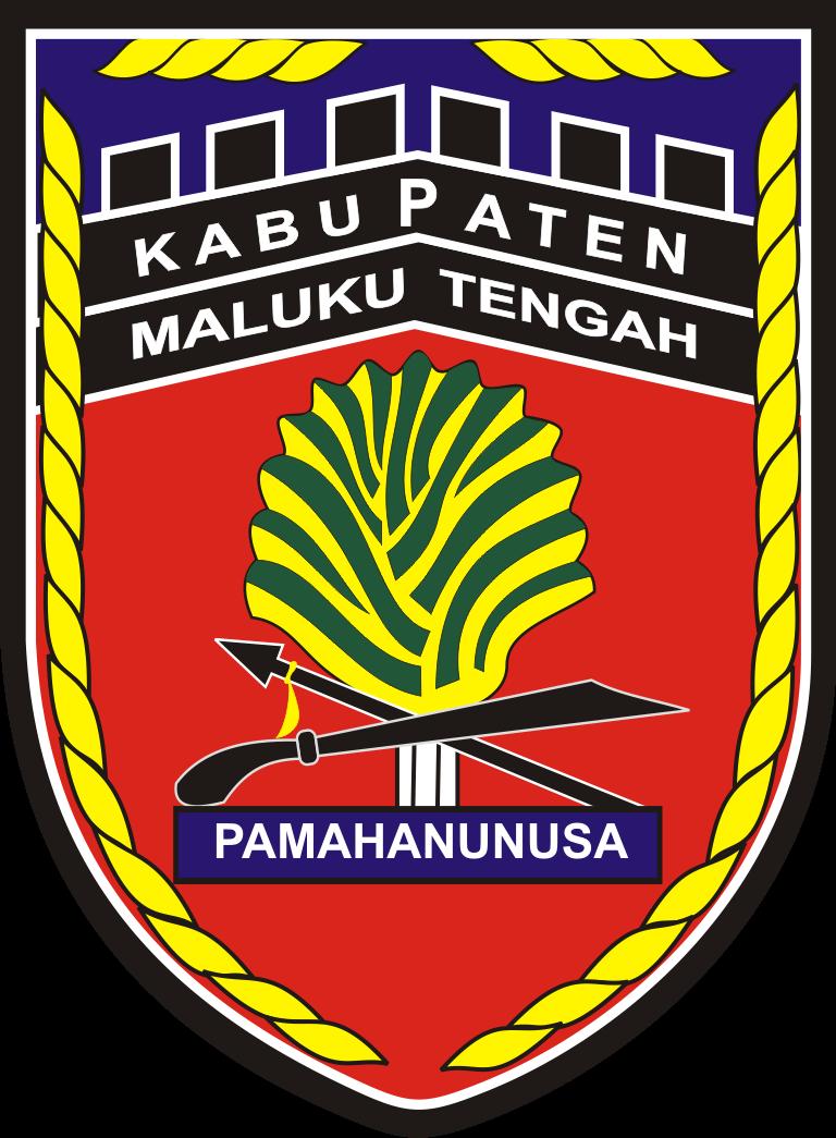 Pengumuman CPNS Kabupaten Maluku Tengah