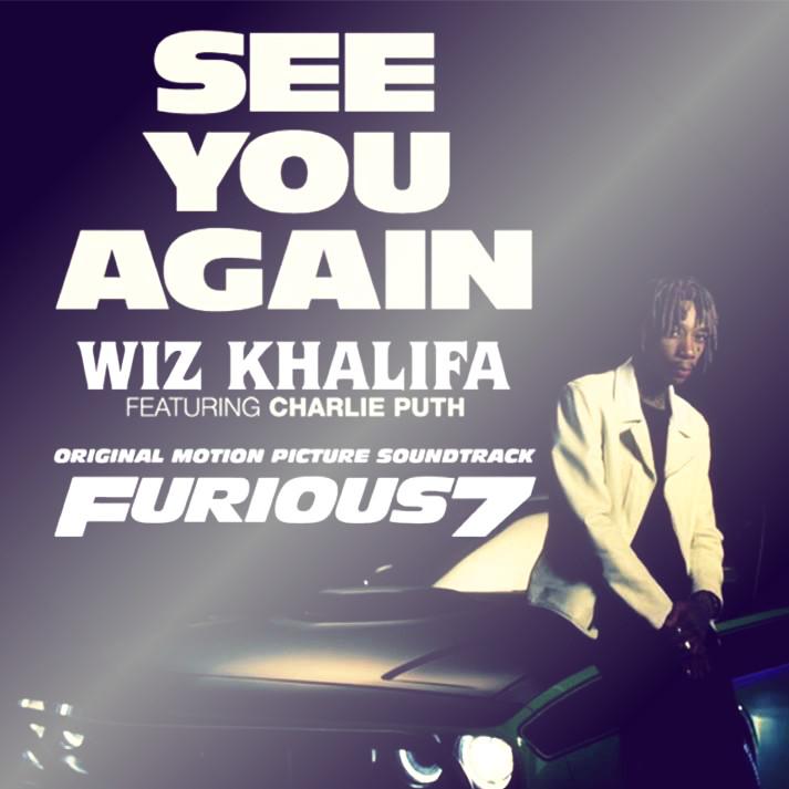 Lagu See You Again Menyentuh Hati Fans Fast And Furious Di Seluruh Dunia