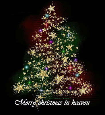 merry christmas baby girl and to all our angels gone too soon - Merry Christmas In Heaven