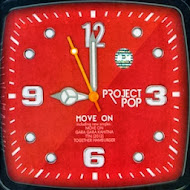 http://2.bp.blogspot.com/-lgp9xu3zjY8/UmiWNewIwEI/AAAAAAAAE0I/8AtvHG3rbbs/s190-c/Project+Pop+-+Move+On.jpg
