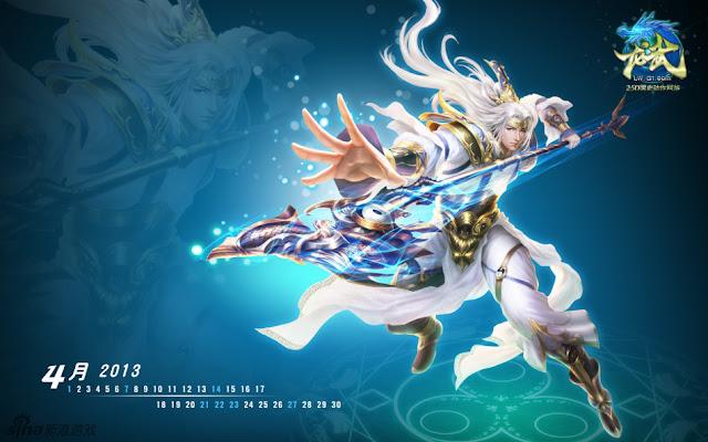 Warcraft iii: the frozen throne - релиз dota 670 и краткий её обзор