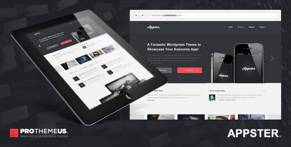 Appster-Responsive-Business-and-Portfolio-WP-Templates