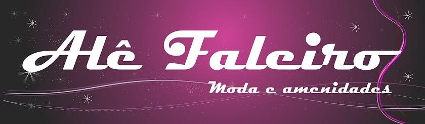 Alê Faleiro