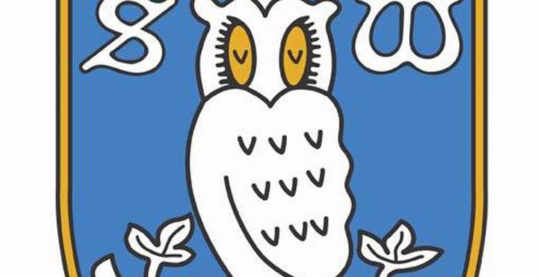 new sheffield wednesday logo revealed footy headlines