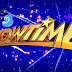 It's Showtime - April 12, 2013