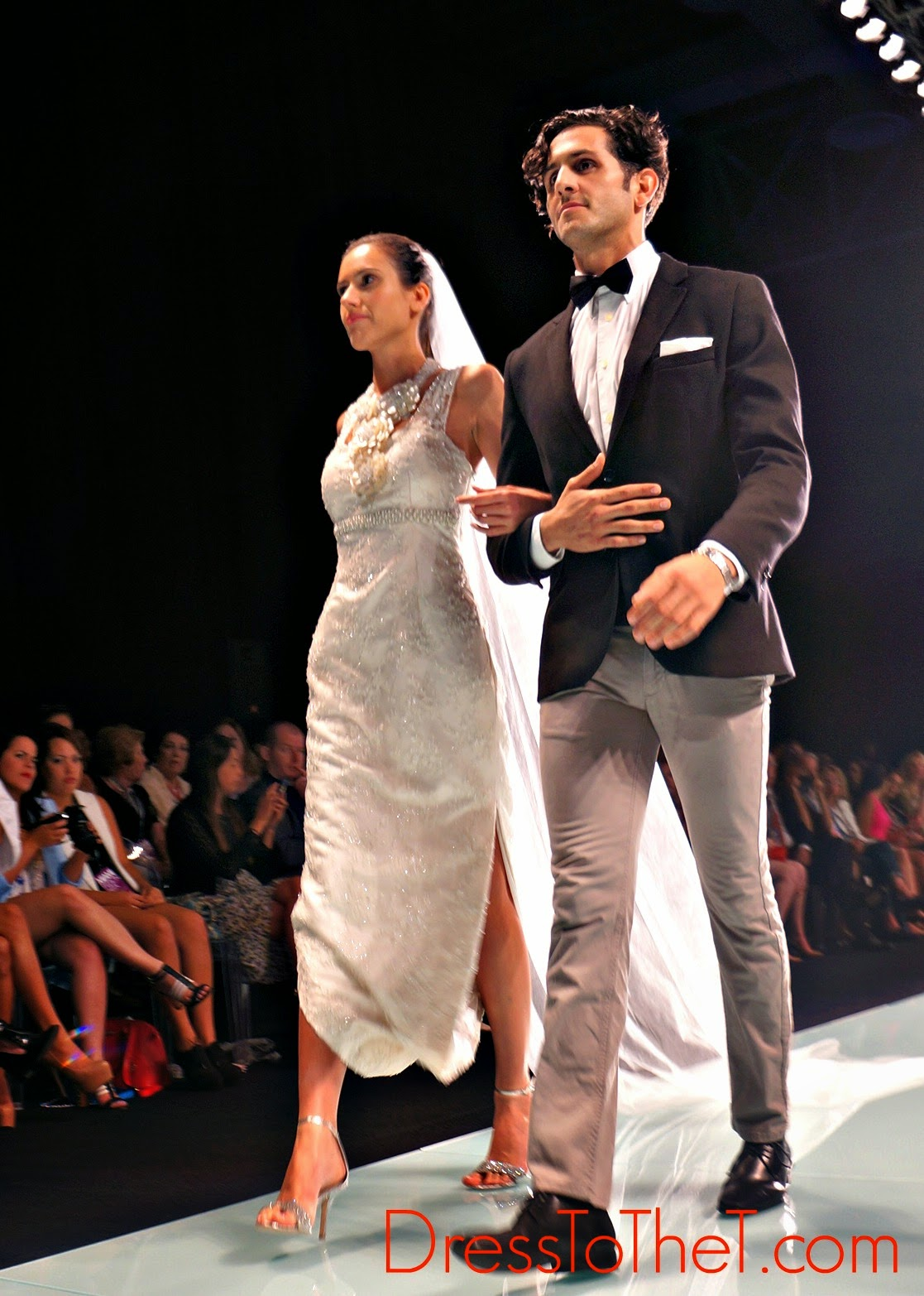Fashion: The Best of Miami Fashion Week 2014 Magnolia3