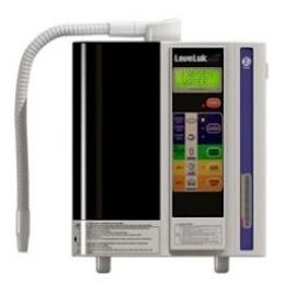 Ionizator 2