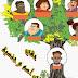 السادسة ابتدائي التربية على المواطنة حقي في اسم وجنسية و هوية