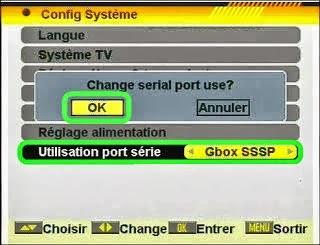gbox sssp  شارنج