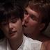 Movie Ghost (1990)