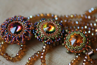 beaded jewelry beading  blogs of beadres directory