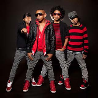 Mindless Behavior – All Around The World Lyrics | Letras | Lirik | Tekst | Text | Testo | Paroles - Source: emp3musicdownload.blogspot.com