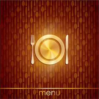 カフェ メニュー テンプレート coffee menu designs for cafe menu covers イラスト素材4