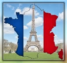 Voilà la France!