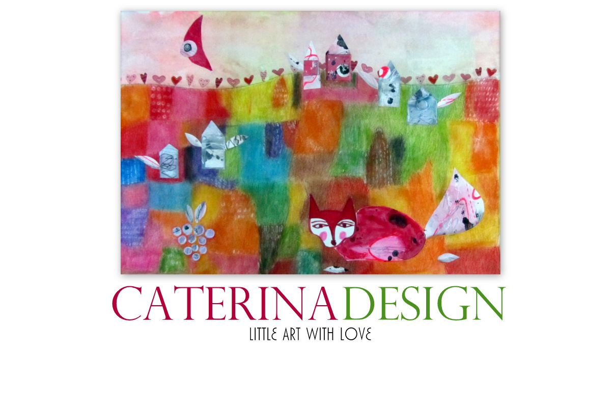 caterinadesign