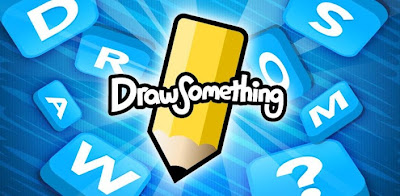 Draw Something v1.111.95 APK