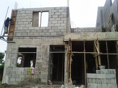 simple 2 storey house design iloilo double story house designs iloilo home designs images iloilo single storey house design plans iloilo different design of houses in philippines iloilo design plans for houses iloilo house design iloilo