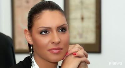 """Златка Димитрова няма да получи роля в """"Стъклен дом"""""""