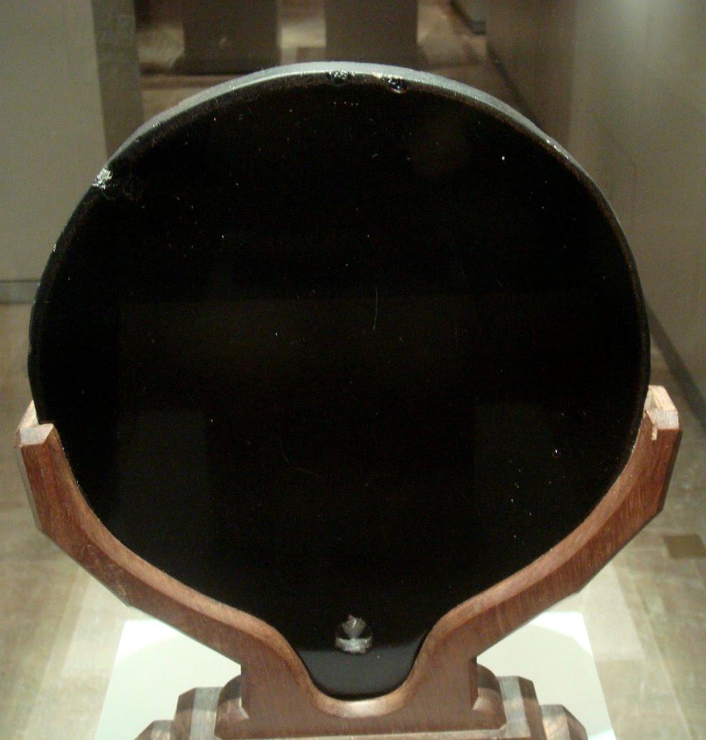 Plan te x hercolubus nibiru proph ties ovnis les sept for Miroir obsidienne