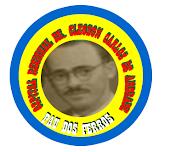 HOSPITAL REGIONAL DR. CLEODON CARLOS