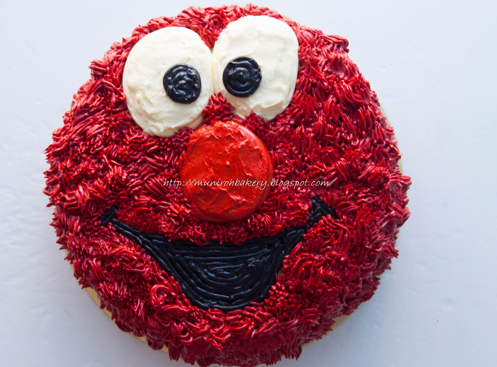 velvet cake red velvet cake red velvet cake red velvet cake red velvet ...