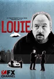 Louie 3×02 Online