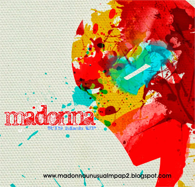 RTS Mash Up by MPAP - madonnaunusualmpap2.blogspot.co