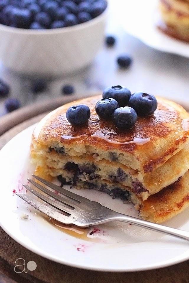 Blueberry-Cornmeal-Pancakes-5.jpg
