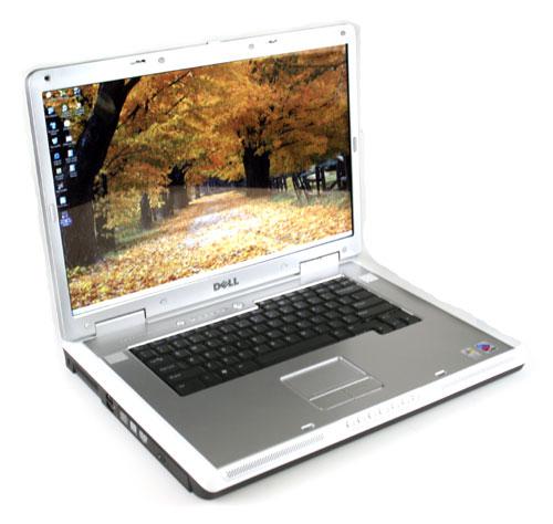Dell Wireless 1705 Driver Windows 8.1 Download