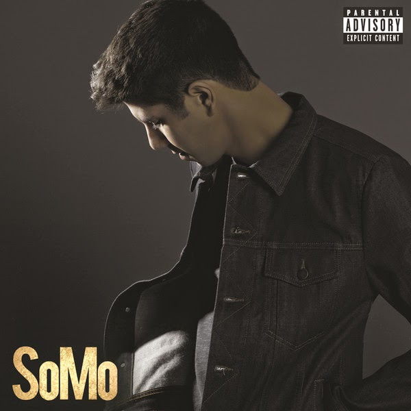 I Am A Rider Song Download: SoMo New Release (2014) English Mp3 Album Free