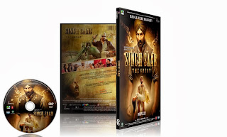 Singh+Saab+The+Great+(2013)+v2+dvd+cover