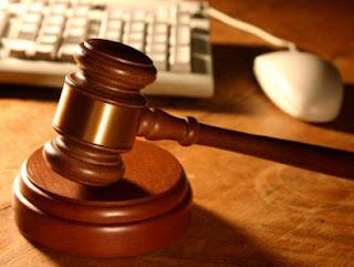 Justiça Estadual de Soledade realiza Leilão em 1 de dezembro