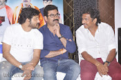 Pandavulu Pandavulu Thummeda Press meet-thumbnail-8
