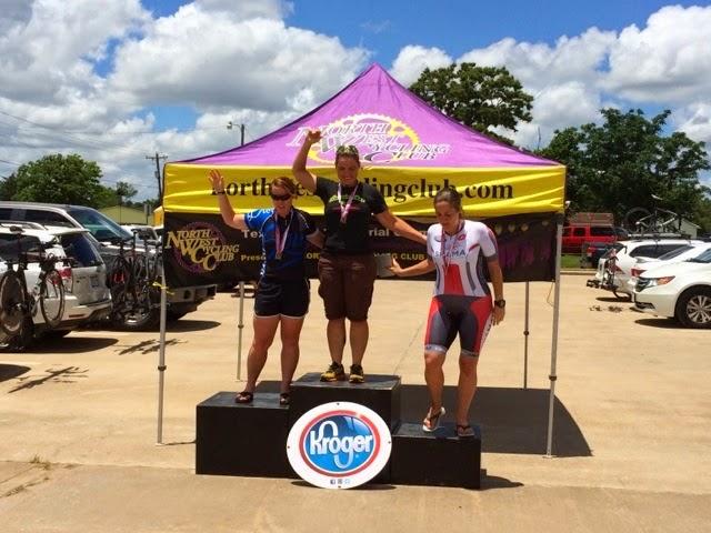 State TT Championship