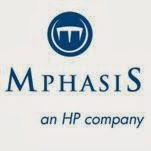 Mphasis Walkin 2014