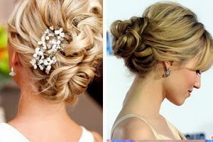 Popular celebrity hairstyles popular bob hairstyles short Prom hairstyles for black hair awesome elegant black prom hairstyles