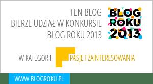 http://www.blogroku.pl/2013/kategorie/zapiski-atoma-i-antka,6l7,blog.html
