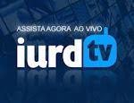 PROGRAMAÇÃO AO VIVO 24 HRS - IURD TV
