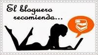 http://eluniversodeloslibros.blogspot.com.es/2014/01/reto-el-bloguero-recomienda.html