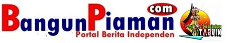 BANGUN PIAMAN.COM