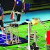 Robot Contest Indonesia