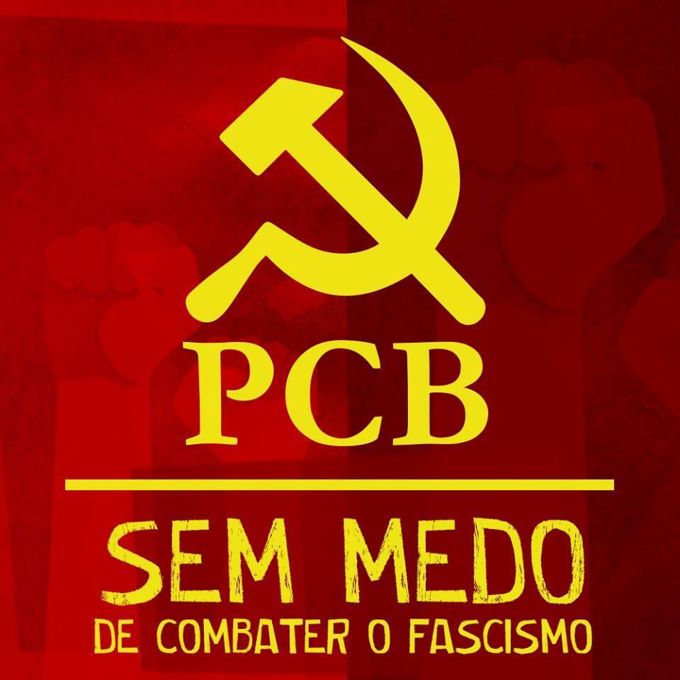 PCB - Minas Gerais